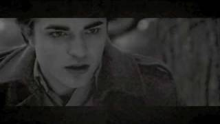 preview - edward cullen [rolling in on a burning tire]