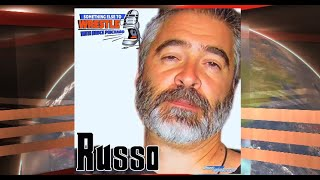 STW #182: Vince Russo