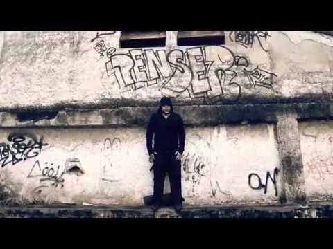 Benzina Te Amo Video Oficial
