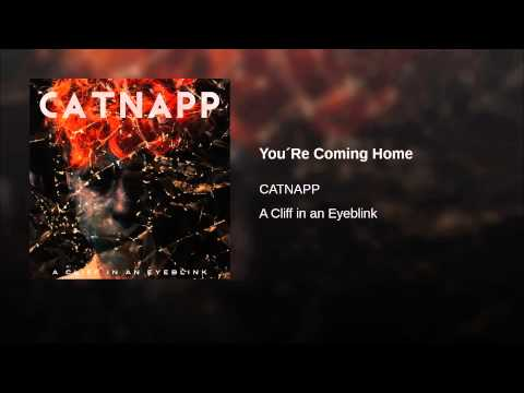 You´Re Coming Home
