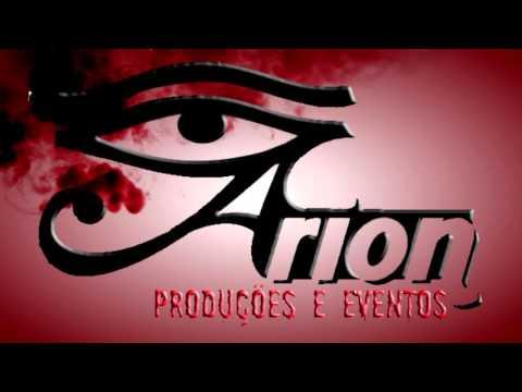 Fantasma da Opera Arion