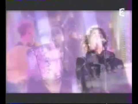 "Josh Groban - ""Hymne A L'Amour"""