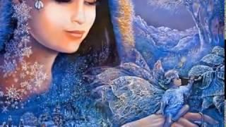 ОМУТ ЛЮБВИ.Стихи Людмила Бабкина, муз  и исполнение Самуил Фрумович.