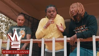 "OSBS Feat. Gunna ""No Cap"" (WSHH Exclusive - Official Music Video)"