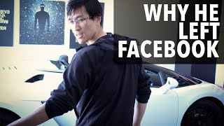 why-he-left-facebook