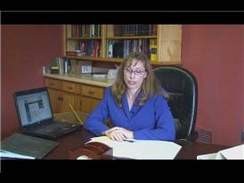financing-a-new-business-:-how-to-find-government-small-business-grants