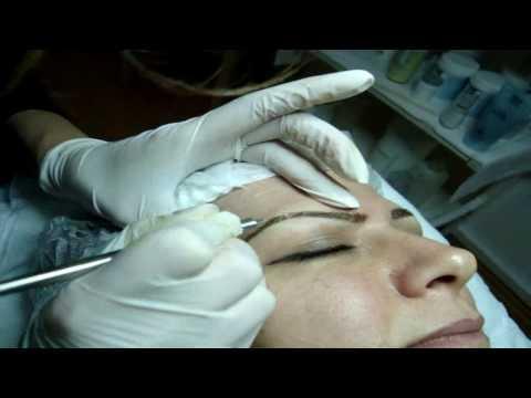 Как создать объем у корней волос? Создание прикорневого объема | LAUREATKA