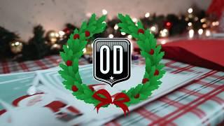 Old Dominion   Santa On Tour Video