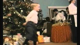 Arbolito de Navidad - video musical infantil.wmv