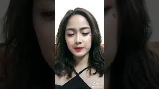 Nhạc Nền Nhảy Sexy Dance Của Girl Xinh