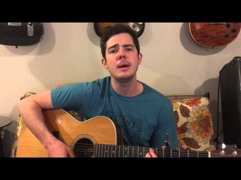 Sufjan Stevens - Decatur, Or, Round Of Applause For Your Stepmother! - Cover mp3