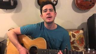Sufjan Stevens - Decatur, Or, Round Of Applause For Your Stepmother! - Cover