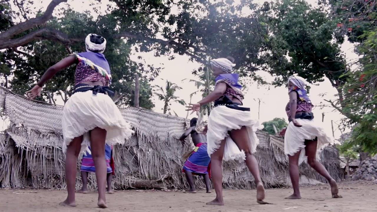Download Mr.bado..Baya Official HD video