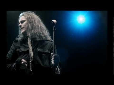 HIM Strange  world   (New Song 2012) (HD)