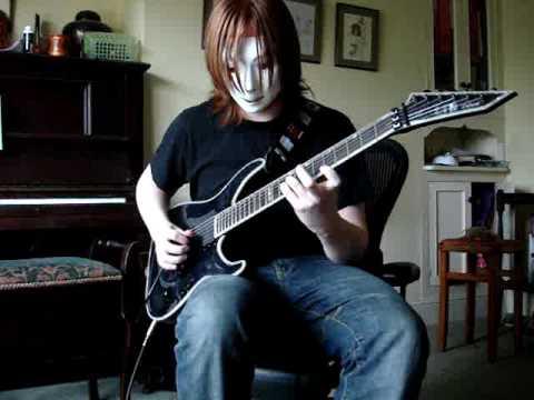 Musicman1066  Memories Lost original song