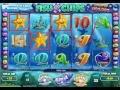 Fish N Chips Online Slots