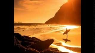 The Endless Summer II - Gary Hoey - End Credits Theme