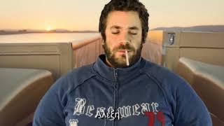 ponzi   volvo commercial parody