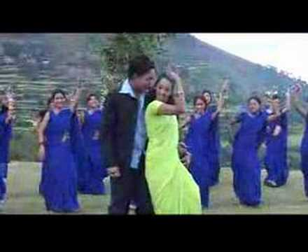 nepali music Listen to and download popular and hit nepali songs and nepali music albums on saregamacom.