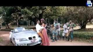 KIGWA LEERO {BOBI WINE FT NUBIAN LEE
