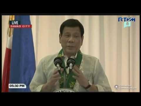 3rd Autonomous Region in Muslim Mindanao ARMM Local Government Summit