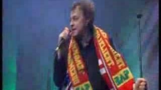 Bap - Aff un zo 2006 live