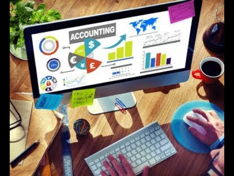 The Greatest Accounting Outsourcing Firms In Adelaide, Australia