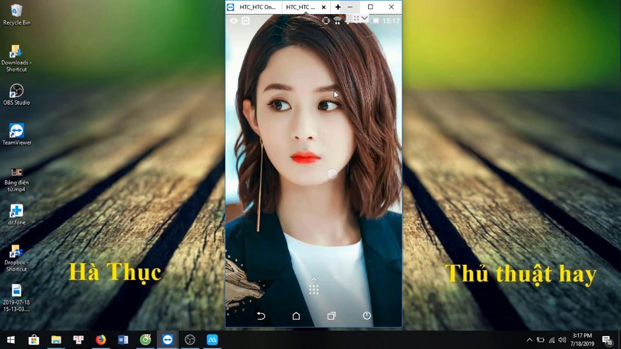 Cách tạo Zalo và Facebook bằng số điện thoại ảo không cần sim siêu nhanh