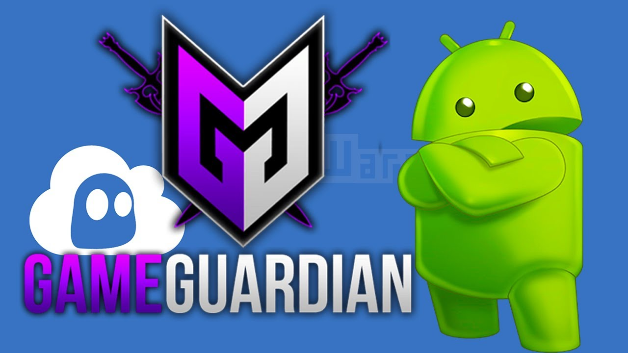 How to Cheat / Hack any Game using Game Guardian APK  #Smartphone #Android