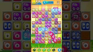 Blob Party - Level 292