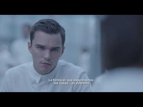 Almas Gemelas - Trailer Subtitulado