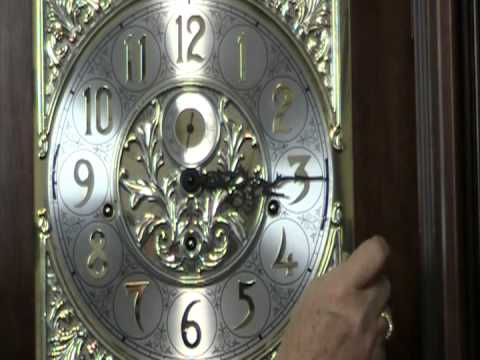 Daylight Saving Time Adjustment