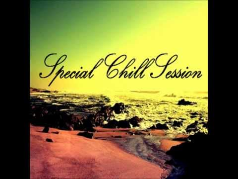 Special Chill Session 11
