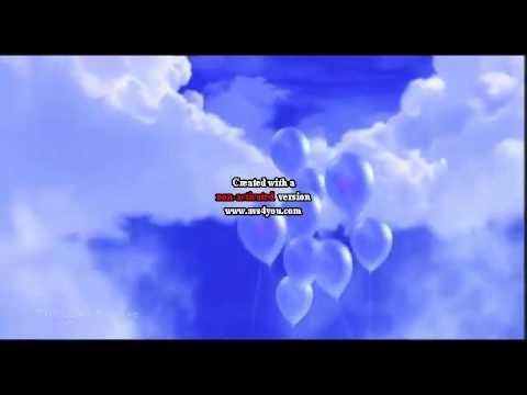 Shadow Projects Dreamwork Animation Closing Logo - YouTube