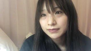 冒頭少し切れてます。Suicaを落とした話&太田奈緒を起こす話ほか.