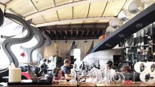 the-future-is-here-ron-arad-studio