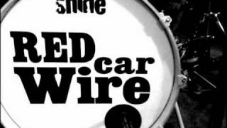 Watch Red Car Wire Check Your Voicemail the Christmas Song video