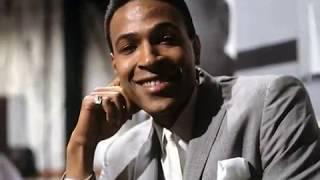 "Marvin Gaye & the Vandellas ""Stubborn Kind Of Fellow"" 1962 My Extended Version!"