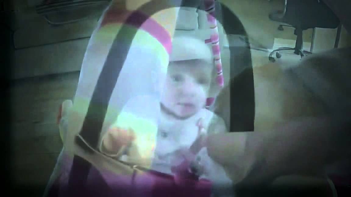 Witzige Baby Videos