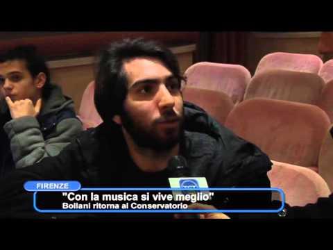 TGT - CON LA MUSICA SI VIVE MEGLIO
