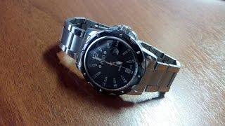 Часы HMD из Китая. Мнение и обзор.