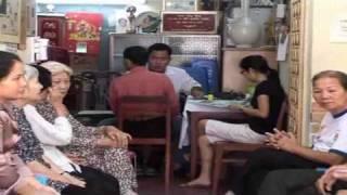 Dien Chan-Viet y dao2