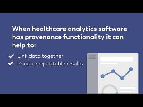 Data Provenance - Explainer Video