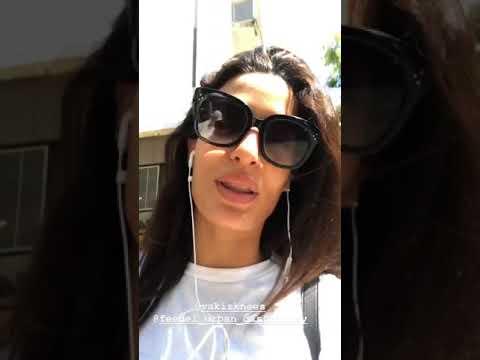 Tonia Sotiropoulou sorry