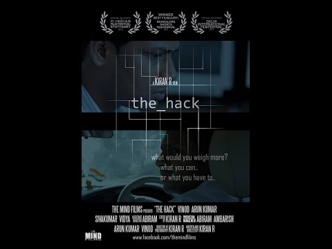 The Hack | Acclaimed & Award Winning Tamil Film (English Subtitled)