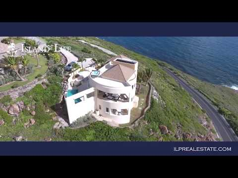 St kitts real estate - Island Life Properties - ilprealestate.com SDR S 001