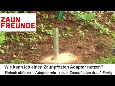zaunpfosten-adapter-für-den-einfach-austausch-alter-zaunpfosten