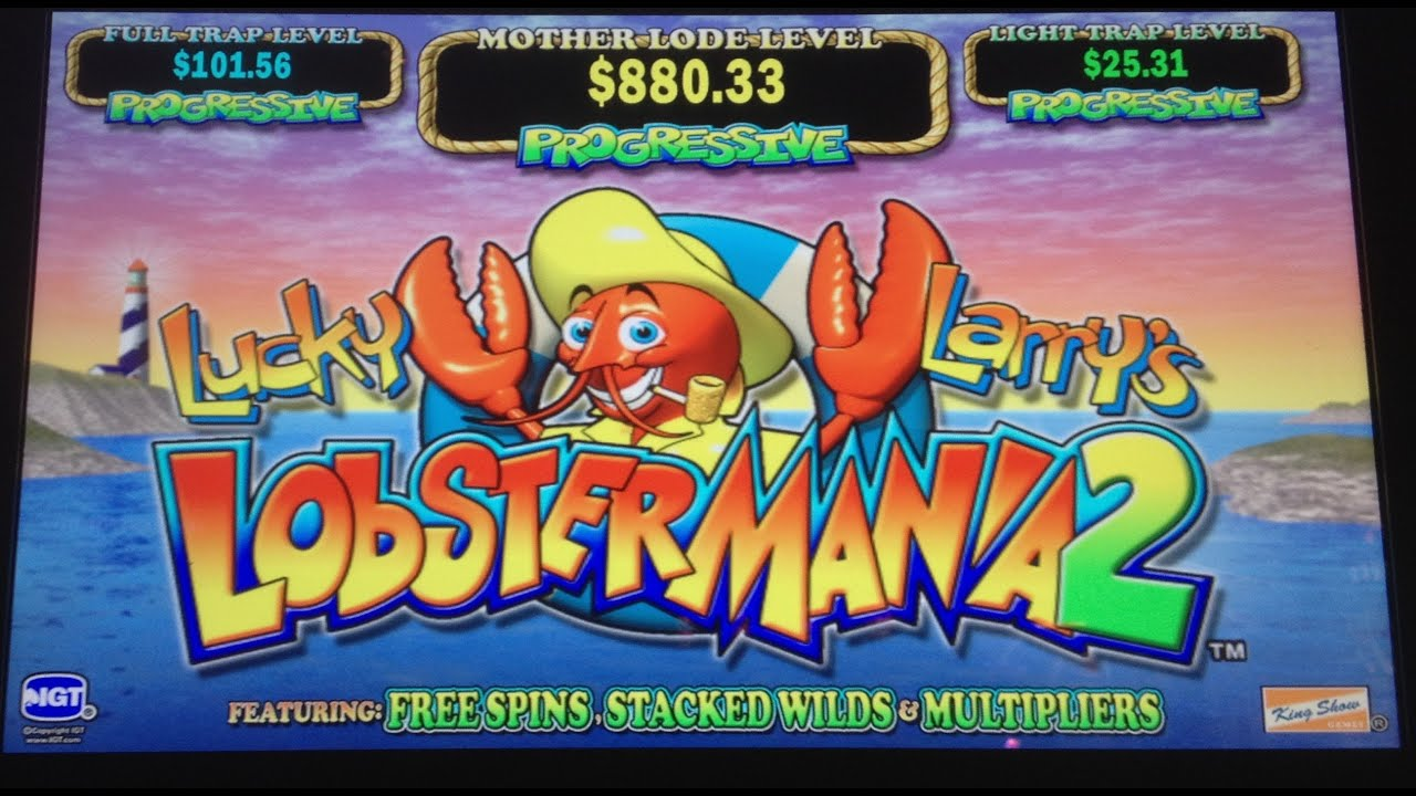 Free Spin Slot Machines