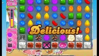 Candy Crush Saga Livello 894 Level 894
