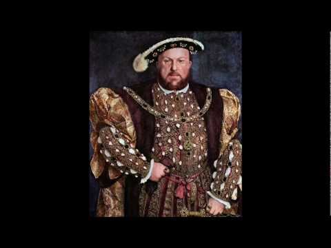 the-young-and-old-face-of-henry-viii-(extensive-photoshop-reconstruction)